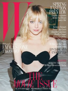 Emma+Stone+W+Magazine+Feb+2013+1
