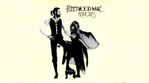 fleetwood_mac_background_wallpaper-HD