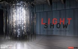 illumni_LightShow_London