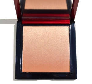 Kevyn-Aucoin-The-Celestial-Bronzing-Veil-in-Tropical-Days-OPENCOMPACT3