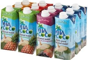 vita-coco-variety-pack